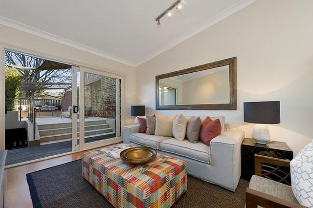 59 Mullens Street, NSW 2041