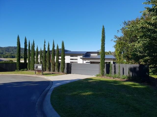 10 Greenacres Court, Glenview QLD 4553