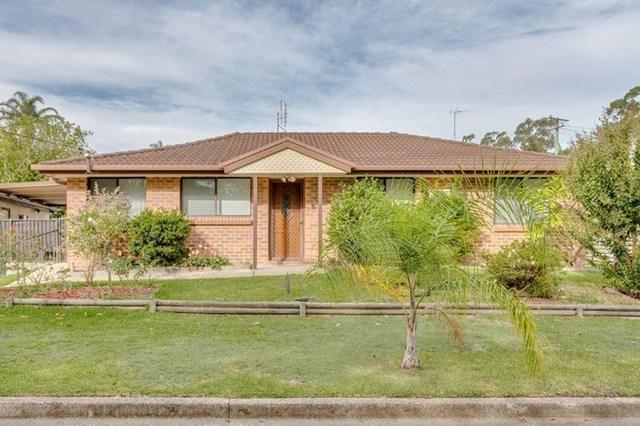 16a Kirton  Avenue, Rankin Park NSW 2287