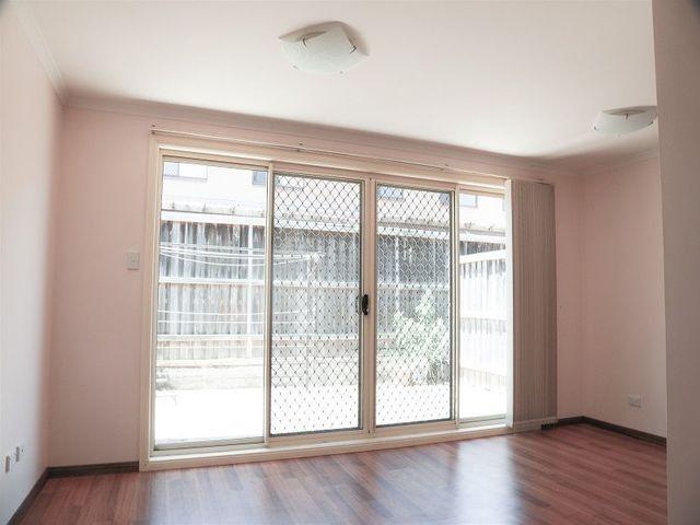 42/22-24 Wassell Street, NSW 2036