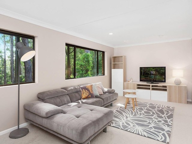 22 Maranoa Street, NSW 2250