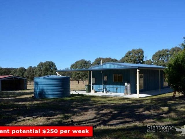 127 Gentle Road, QLD 4380