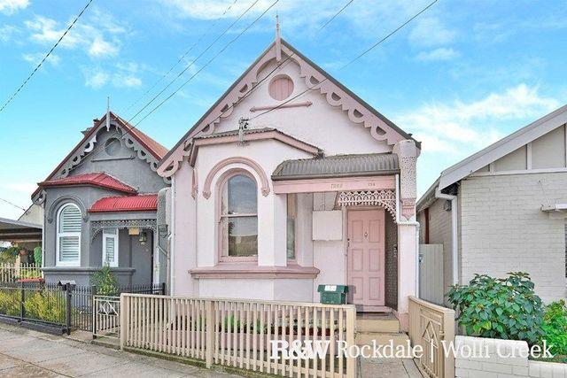 154 Bay Street, Rockdale NSW 2216