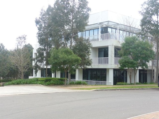 7 Inglewood Place, NSW 2153