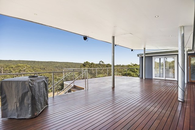 28 Table Hill Road, Daylesford VIC 3460