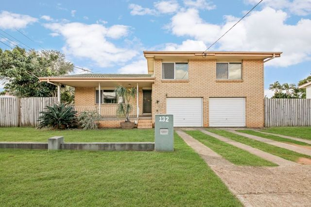 132 Samsonvale Road, Strathpine QLD 4500