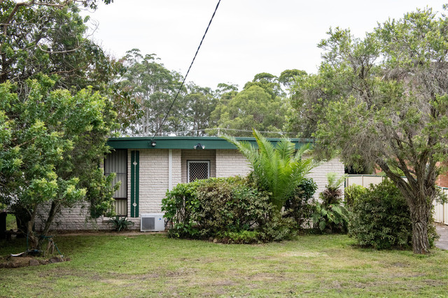 73 South Street, Forster NSW 2428
