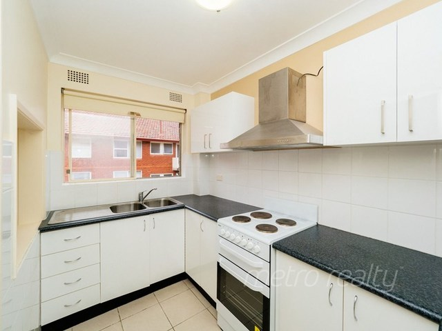 19/10-12 Park Avenue, Burwood NSW 2134