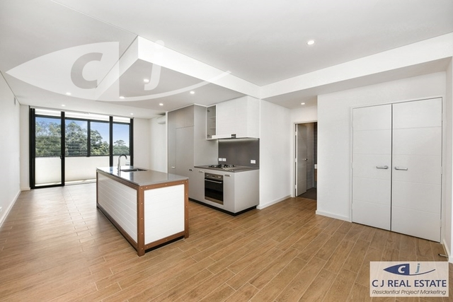 510/70 River Rd, NSW 2115