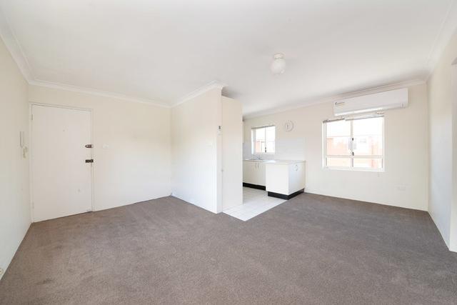 5/114 Wentworth Avenue, NSW 2035