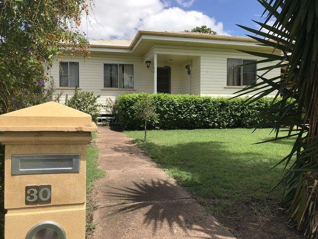 30 Palmer Street, QLD 4405
