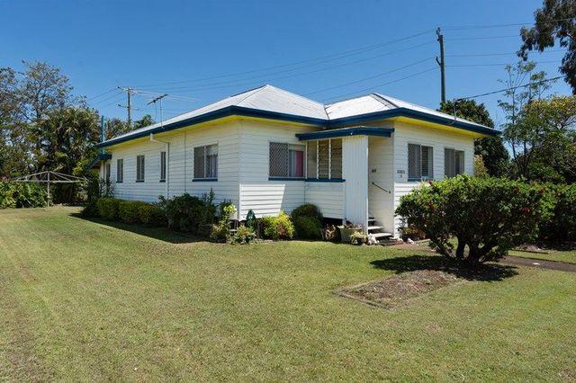 20 Eames Street, Banyo QLD 4014