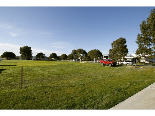 Lot 17 Northland Drive, Sale VIC 3850