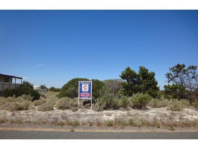 27 Teal Court, Thompson Beach SA 5501