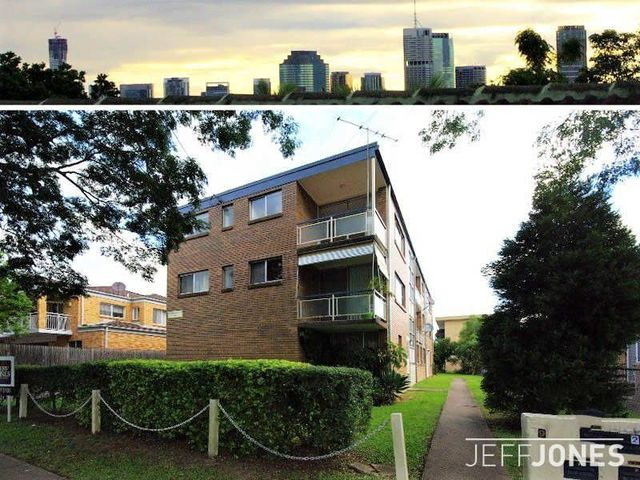 4/90 French Street, QLD 4151