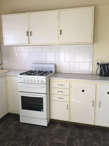 UNIT 2 30 Swift Street, Wellington NSW 2820
