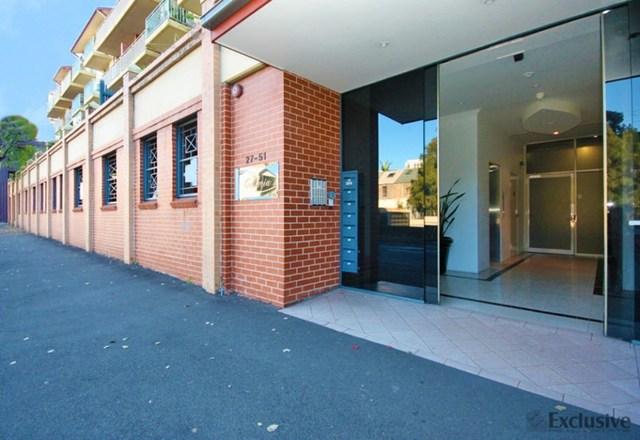15/27 Palmer Street, Woolloomooloo NSW 2011