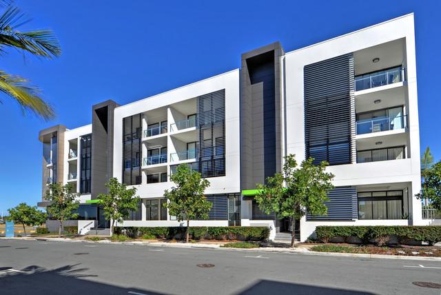 1103/1 Sunset Avenue, Paradise Point QLD 4216