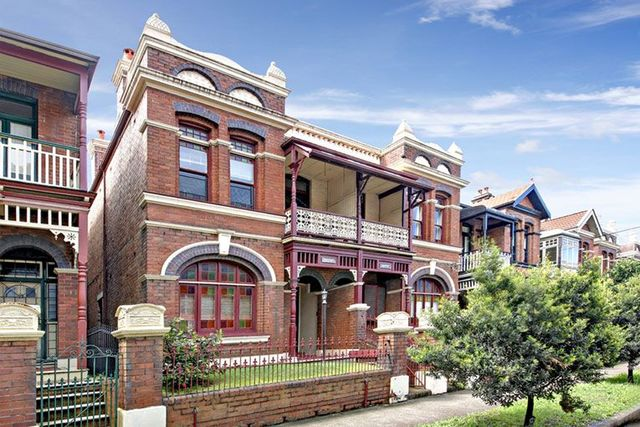 2/69-71 Stanmore Road, NSW 2048