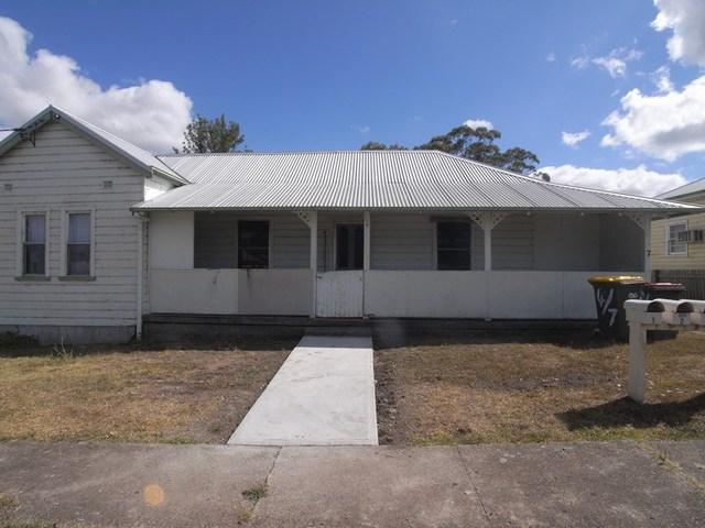 4/7 Flett Street, Wingham NSW 2429