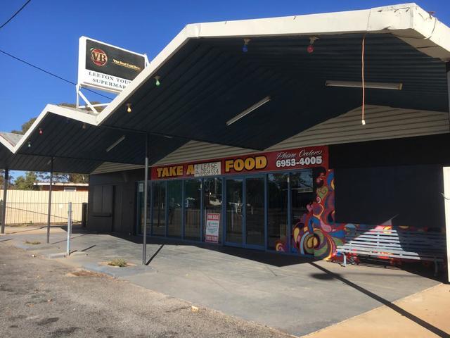 11 Brobenah Road, Leeton NSW 2705