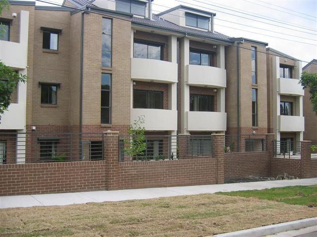 15/9-17 Eastbourne Road, NSW 2140