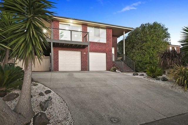 12 Parkway Place, VIC 3222