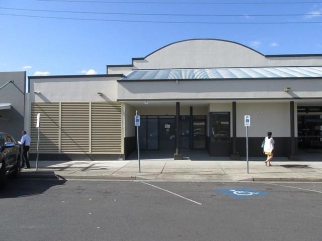 Suite 2/4-10 King Street, Grafton NSW 2460