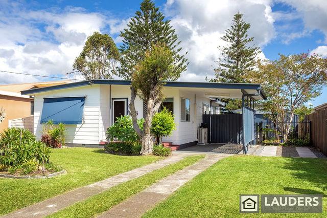 15 Richardson Street, NSW 2430