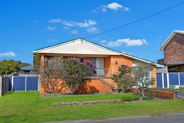 4 The Halyard, Port Macquarie NSW 2444