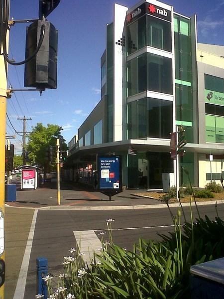 Shop 1./326 Keilor Road, Niddrie VIC 3042
