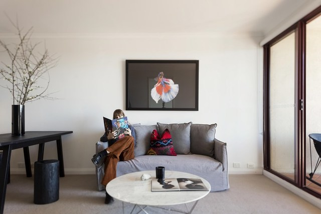 902/508 Riley Street, Surry Hills NSW 2010