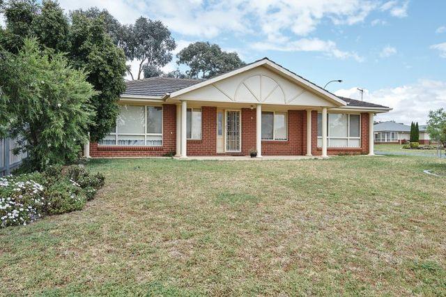 2 Nunkeri Street, Glenfield Park NSW 2650