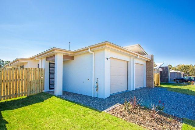 2/32 Azure Street, Rosewood QLD 4340