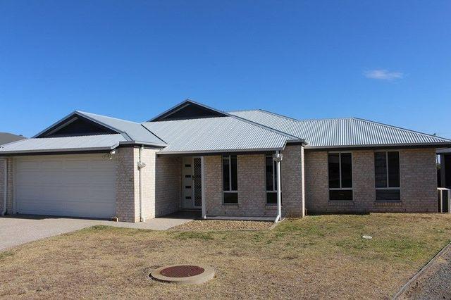 48 Stanley, Pittsworth QLD 4356