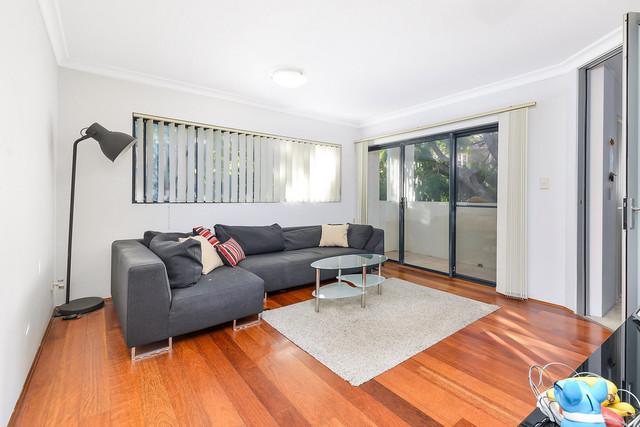 18/193-197 Oberon Street, Coogee NSW 2034