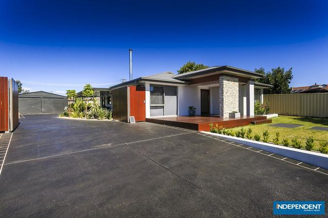 103 Werriwa Crescent, Isabella Plains ACT 2905