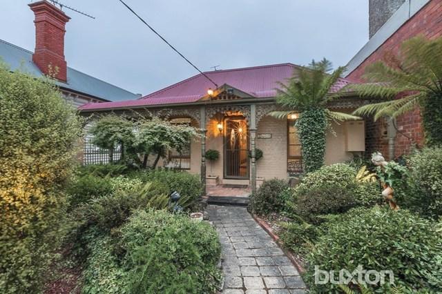 116 Dawson Street South, Ballarat Central VIC 3350