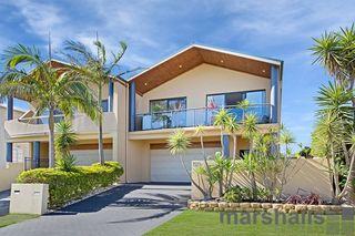 59A Geraldton Drive