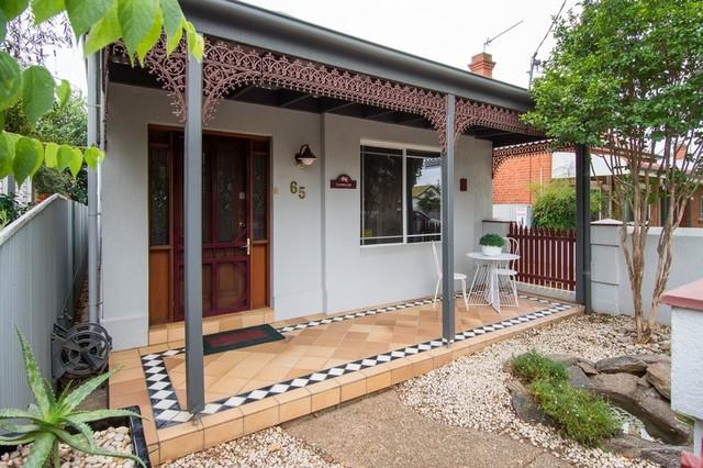 1/65 Crampton Street, Wagga Wagga NSW 2650