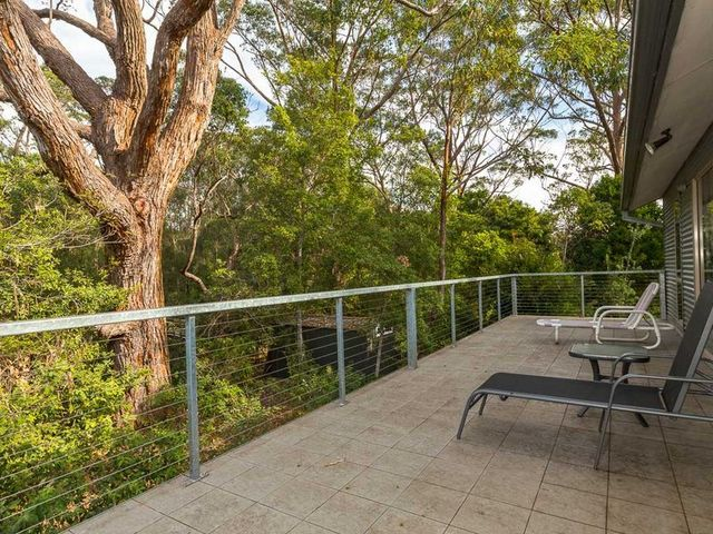 21 Rose Court, Rosedale NSW 2536
