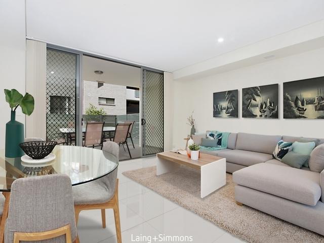 10/45 Veron Street, Wentworthville NSW 2145