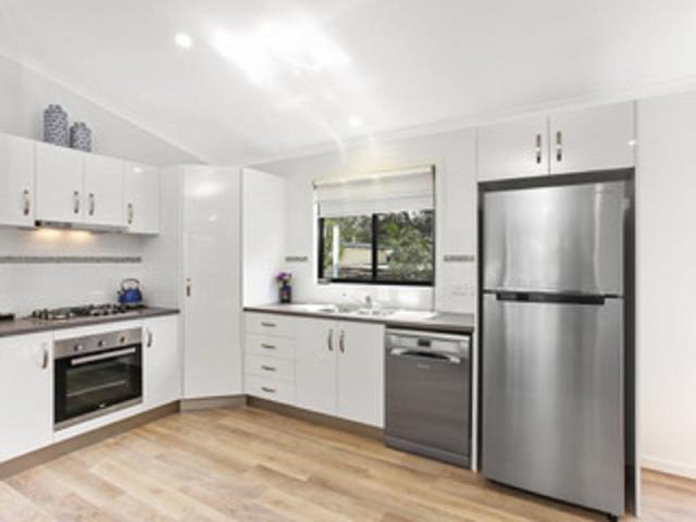 27/383 North Street, Wooli NSW 2462