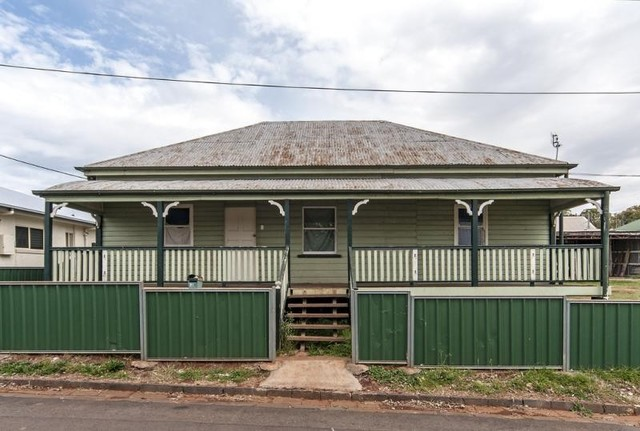 Price Lane, QLD 4350