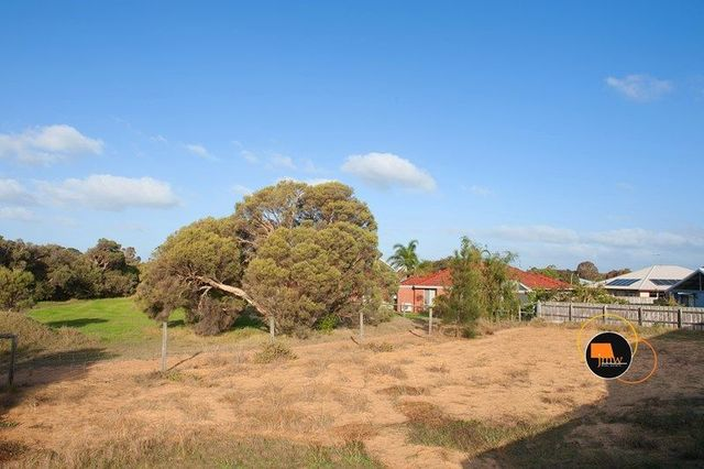 Lot 103 (40A) Spindrift Cove, Quindalup WA 6281