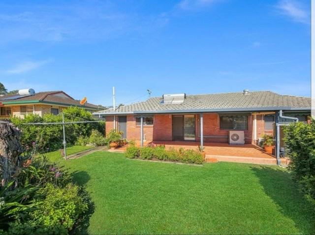 (no street name provided), Springwood QLD 4127