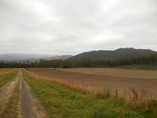 Lot 1 Ten Mile Track