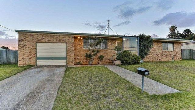 17 Traminer Drive, QLD 4350