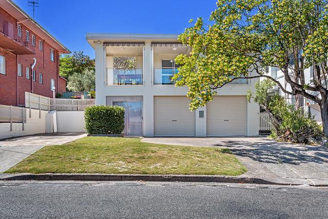 32 Tomaree Road, Shoal Bay NSW 2315