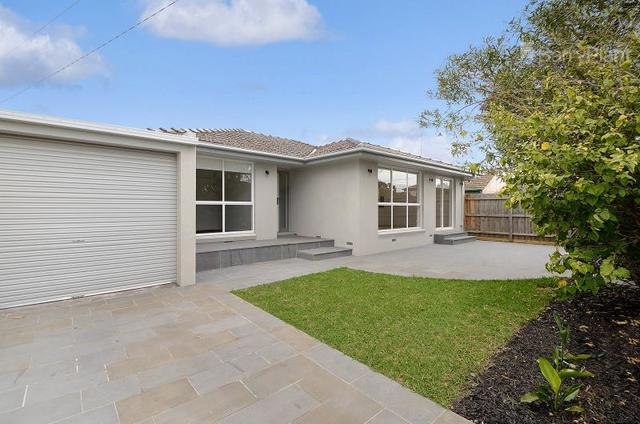 1/21a Barkly Street, Mordialloc VIC 3195